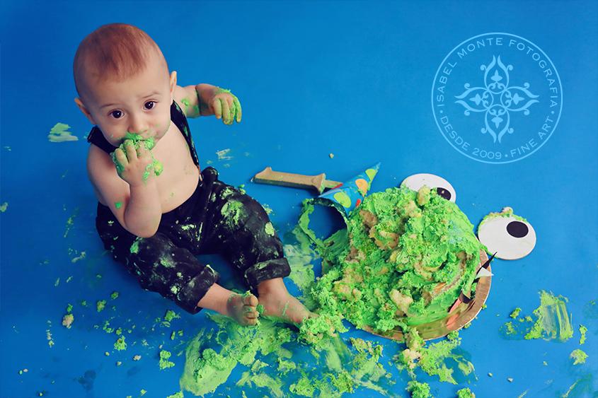 Smash-the-cake-blog-isabel-monte-fotografia-5