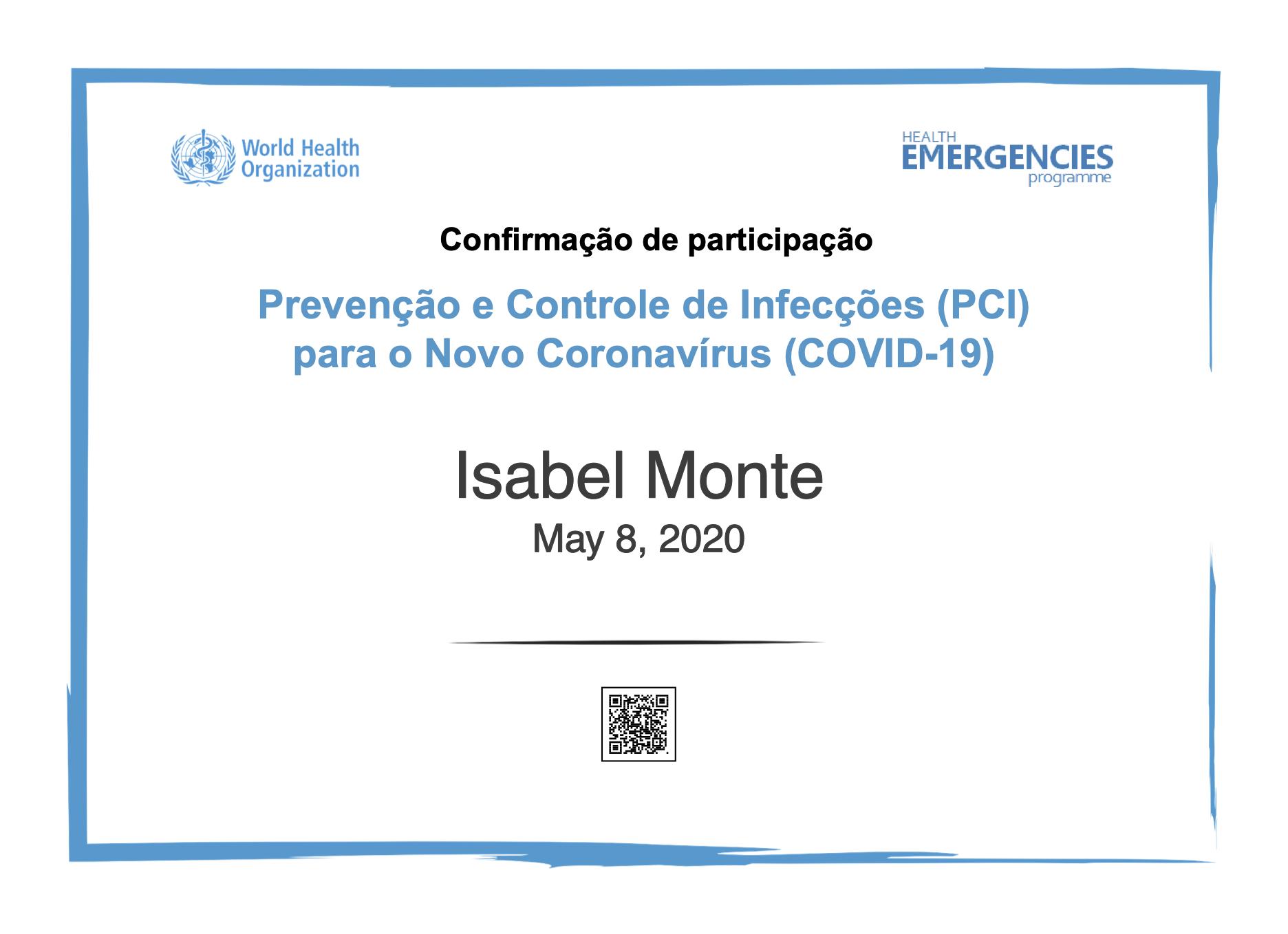 WHO_COVID_19_PCI_PT_Confirmation_Participation