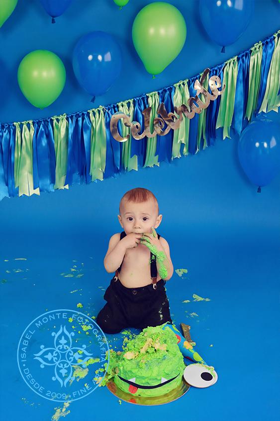 Smash-the-cake-blog-isabel-monte-fotografia-3