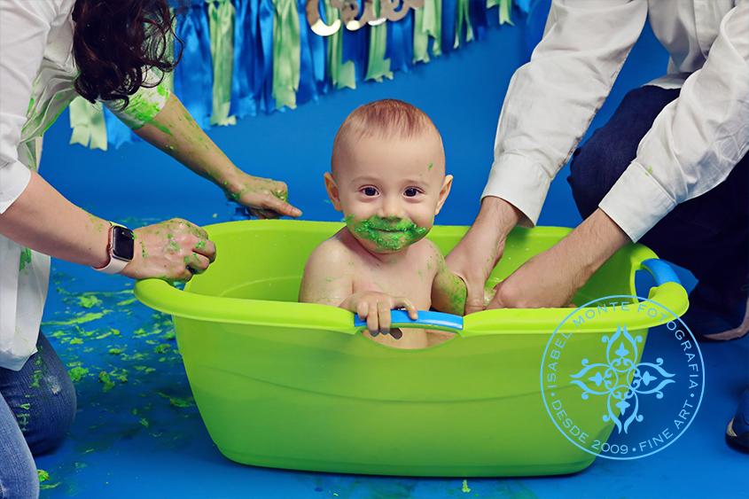 Smash-the-cake-blog-isabel-monte-fotografia-7