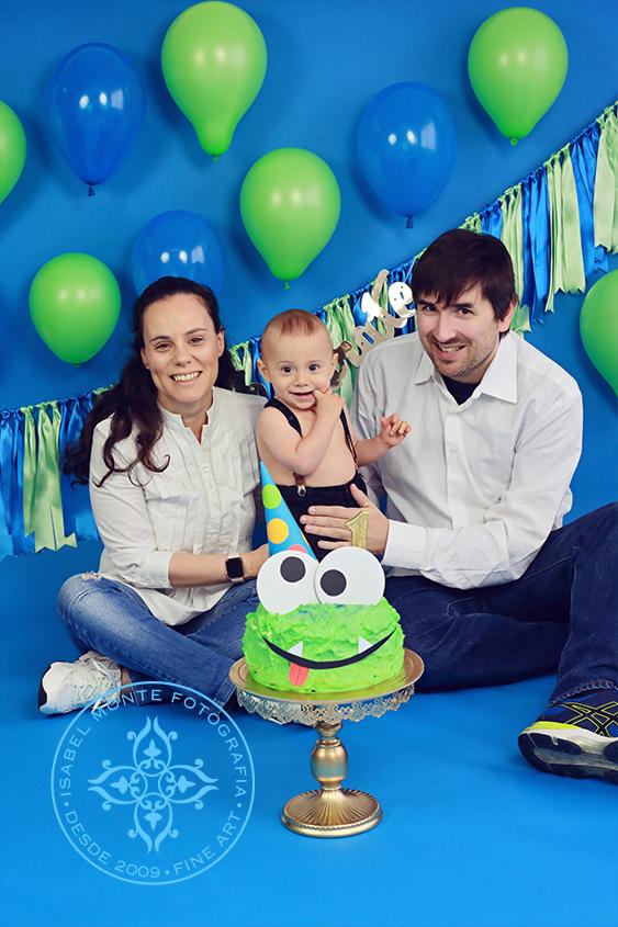 Smash-the-cake-blog-isabel-monte-fotografia-1